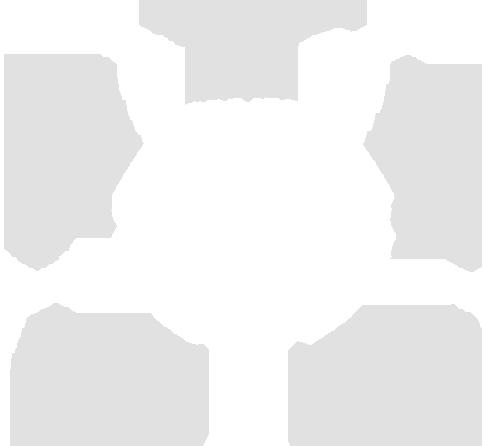 circle eng